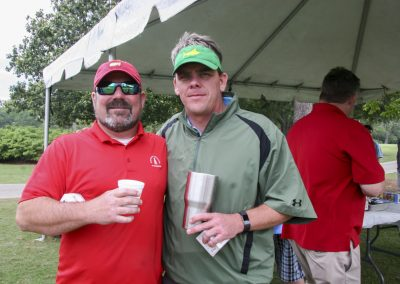 PEP_Golf_Tournament_2017_IMG_0870