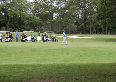 PEP_Golf_Tournament_2017_IMG_0872