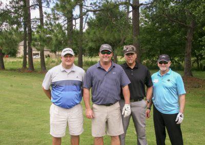 PEP_Golf_Tournament_2017_IMG_0873