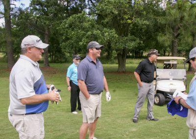 PEP_Golf_Tournament_2017_IMG_0874