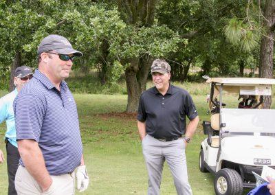PEP_Golf_Tournament_2017_IMG_0875