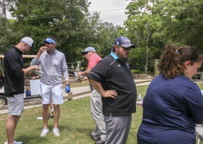 PEP_Golf_Tournament_2017_IMG_0877