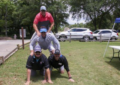 PEP_Golf_Tournament_2017_IMG_0881