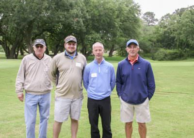 PEP_Golf_Tournament_2017_IMG_0882