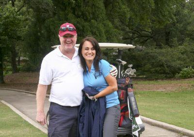 PEP_Golf_Tournament_2017_IMG_0885
