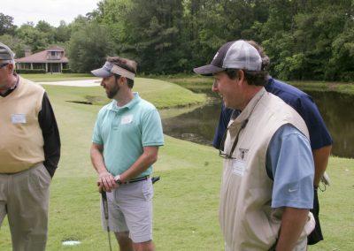PEP_Golf_Tournament_2017_IMG_0891