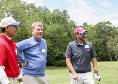 PEP_Golf_Tournament_2017_IMG_0893