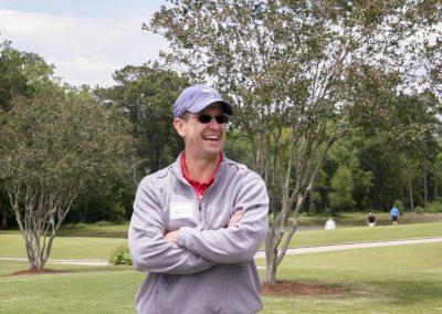PEP_Golf_Tournament_2017_IMG_0894