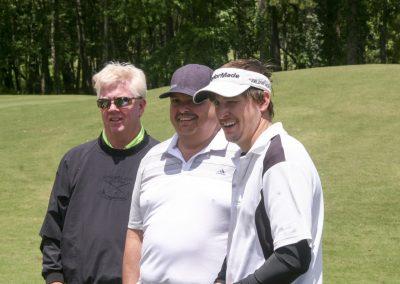 PEP_Golf_Tournament_2017_IMG_0898