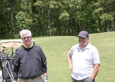 PEP_Golf_Tournament_2017_IMG_0899