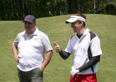 PEP_Golf_Tournament_2017_IMG_0900
