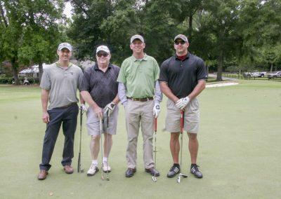 PEP_Golf_Tournament_2017_IMG_0904
