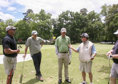 PEP_Golf_Tournament_2017_IMG_0908