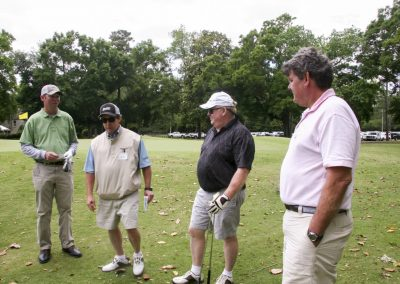 PEP_Golf_Tournament_2017_IMG_0910
