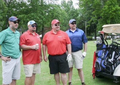 PEP_Golf_Tournament_2017_IMG_0911