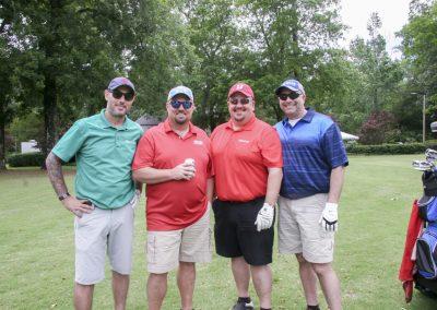 PEP_Golf_Tournament_2017_IMG_0912