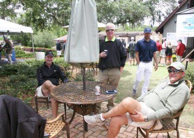 PEP_Golf_Tournament_2017_IMG_0917