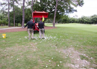 PEP_Golf_Tournament_2017_IMG_0918