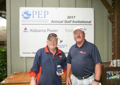 PEP_Golf_Tournament_2017_IMG_0920