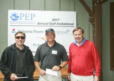 PEP_Golf_Tournament_2017_IMG_0921