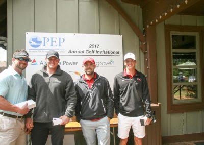 PEP_Golf_Tournament_2017_IMG_0923