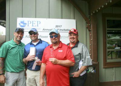 PEP_Golf_Tournament_2017_IMG_0926