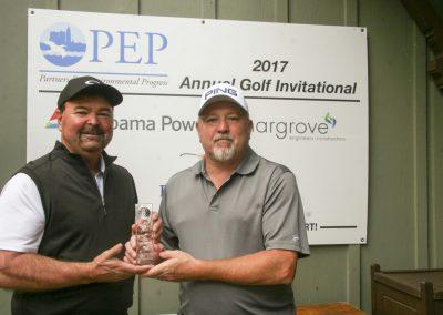 PEP_Golf_Tournament_2017_IMG_0927