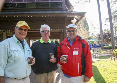 PEP_Golf_Tournament_2017_web_IMG_0771