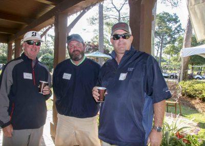 PEP_Golf_Tournament_2017_web_IMG_0773