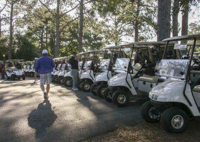 PEP_Golf_Tournament_2017_web_IMG_0778