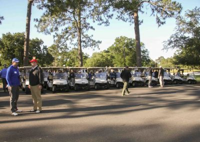 PEP_Golf_Tournament_2017_web_IMG_0782