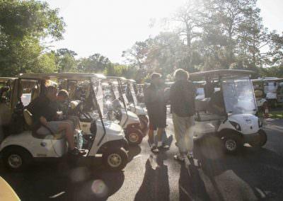 PEP_Golf_Tournament_2017_web_IMG_0784