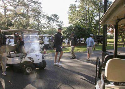 PEP_Golf_Tournament_2017_web_IMG_0785