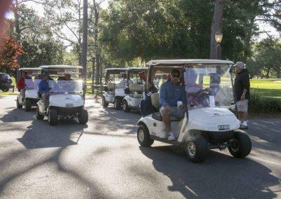PEP_Golf_Tournament_2017_web_IMG_0787