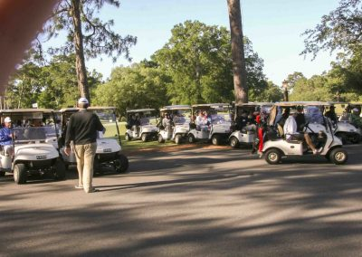 PEP_Golf_Tournament_2017_web_IMG_0792