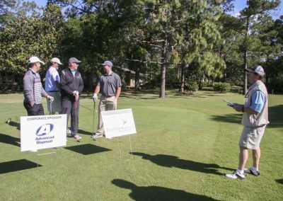 PEP_Golf_Tournament_2017_web_IMG_0797