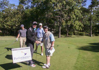 PEP_Golf_Tournament_2017_web_IMG_0798