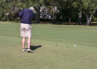 PEP_Golf_Tournament_2017_web_IMG_0801