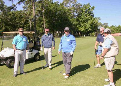 PEP_Golf_Tournament_2017_web_IMG_0803