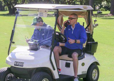 PEP_Golf_Tournament_2017_web_IMG_0808