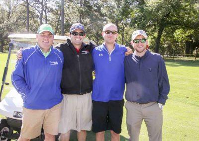 PEP_Golf_Tournament_2017_web_IMG_0809
