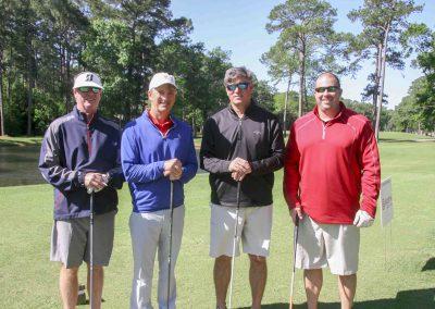 PEP_Golf_Tournament_2017_web_IMG_0810