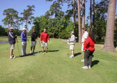 PEP_Golf_Tournament_2017_web_IMG_0811