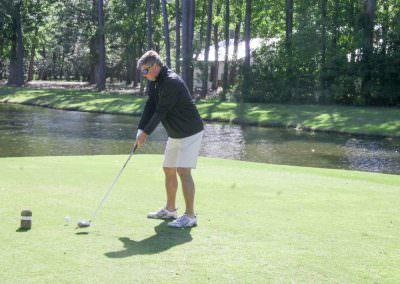 PEP_Golf_Tournament_2017_web_IMG_0812