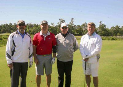PEP_Golf_Tournament_2017_web_IMG_0821