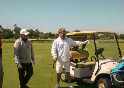 PEP_Golf_Tournament_2017_web_IMG_0823