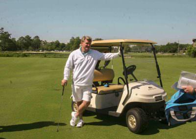 PEP_Golf_Tournament_2017_web_IMG_0824