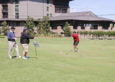 PEP_Golf_Tournament_2017_web_IMG_0825