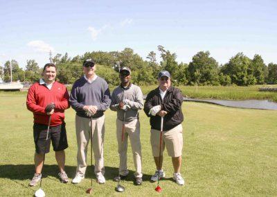 PEP_Golf_Tournament_2017_web_IMG_0827
