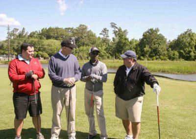 PEP_Golf_Tournament_2017_web_IMG_0829